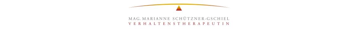 Mag. Marianne Schützner-Gschiel